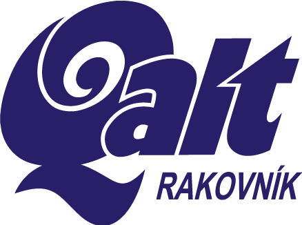 Qalt Rakovník