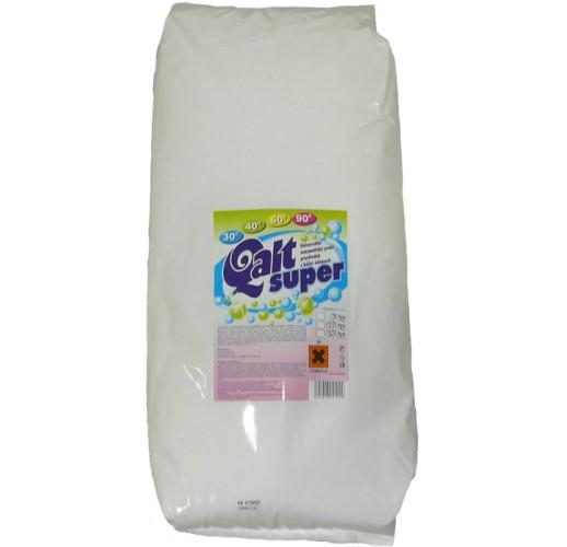 QALT SUPER 15 kg