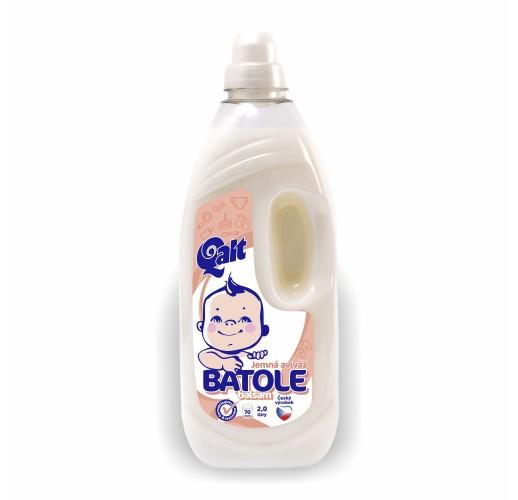 BATOLE aviváž Balsam 2 L