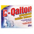 B-QALTON - 25 g