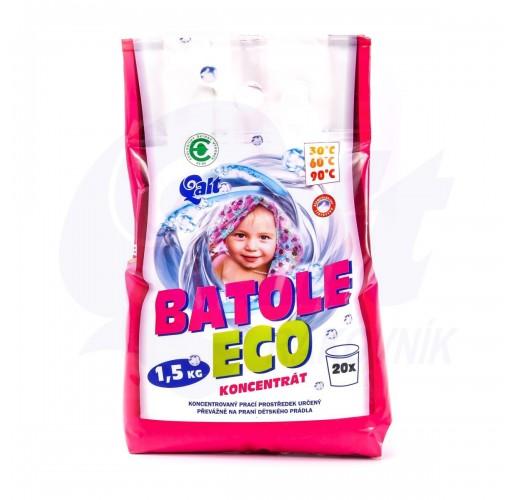 Batole Eco - 1.5 kg