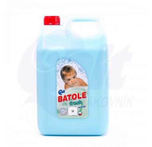 BATOLE aviváž Fresh 5 L