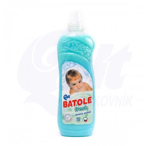 BATOLE aviváž Fresh 1 L