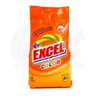 Excel Color - 4,5 kg
