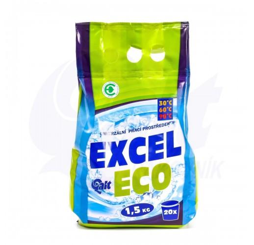 Excel Eco - 1,5 kg