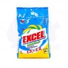 EXCEL - 1,5 kg, 20dávek