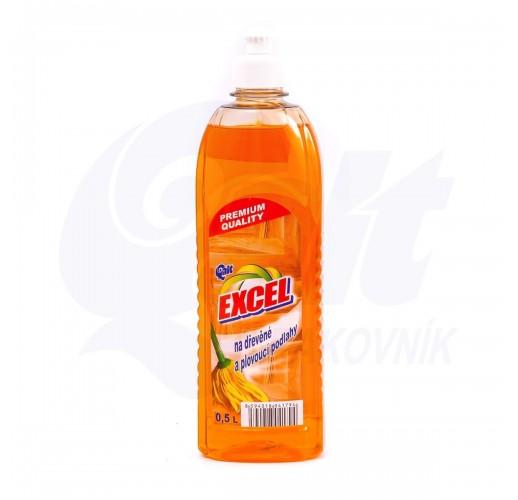 EXCEL na podlahy - 0,5 l