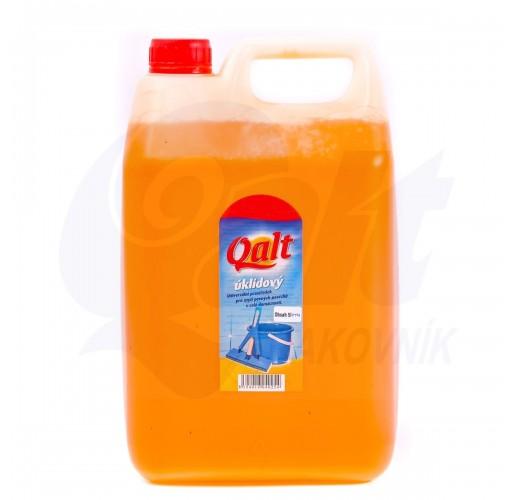 QALT úklidový - 5 l