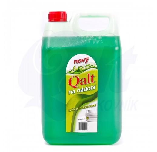 QALT na nádobí - 5 l