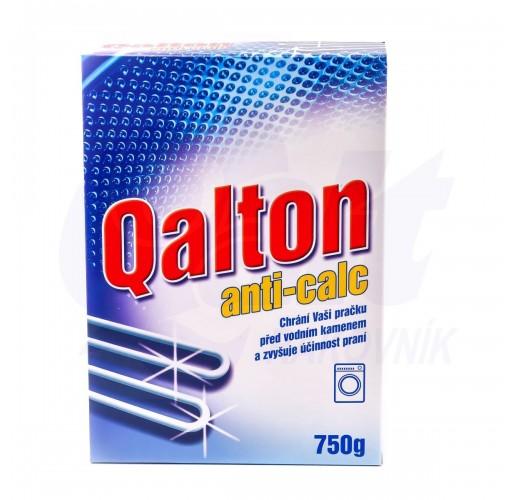 QALTON anti-calc - 750 g