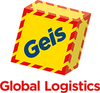 Geis global logistic